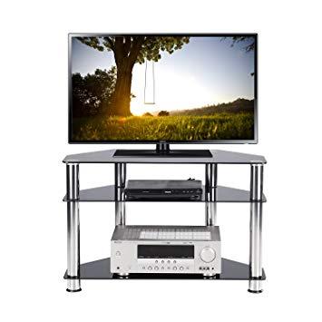 meuble tv 40 pouces
