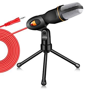 micro tonor