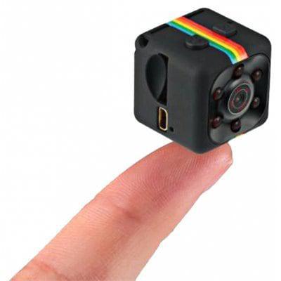mini camera full hd
