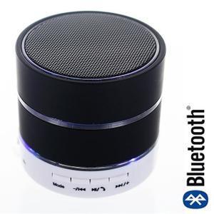 mini enceinte bluetooth amazon