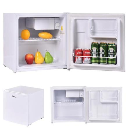 mini frigo camping