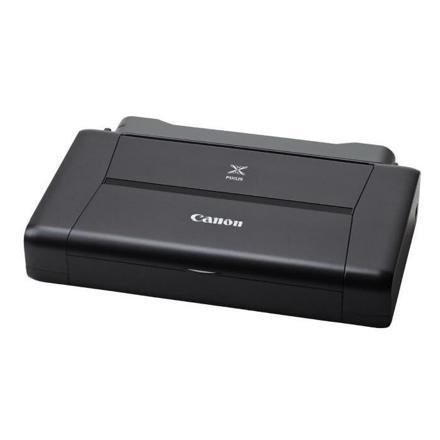 mini imprimante photo portable