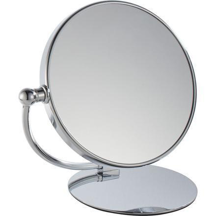 miroir grossissant 20 fois