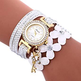 montre bracelet femme pas cher