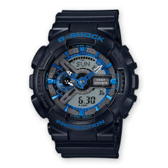 montre casio etanche 200m