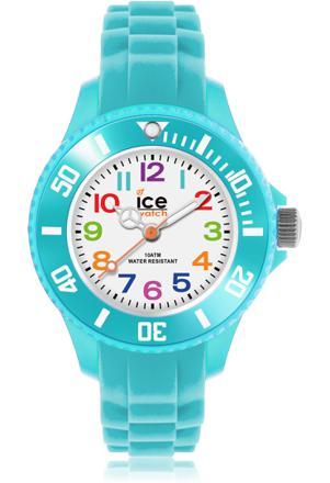 montre enfant ice watch