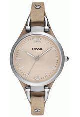 montre fossil femme prix