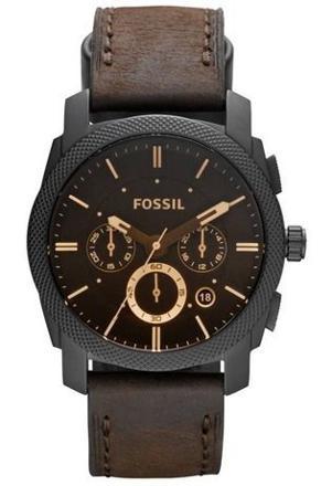 montre fossil fs4656