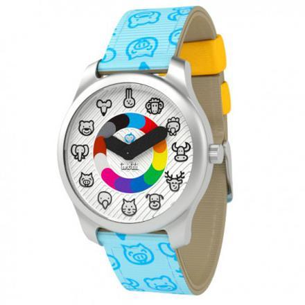 montre pour enfant