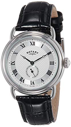 montre rotary