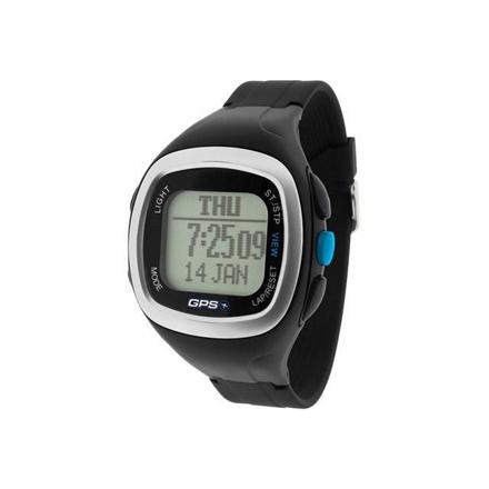 montre runtastic