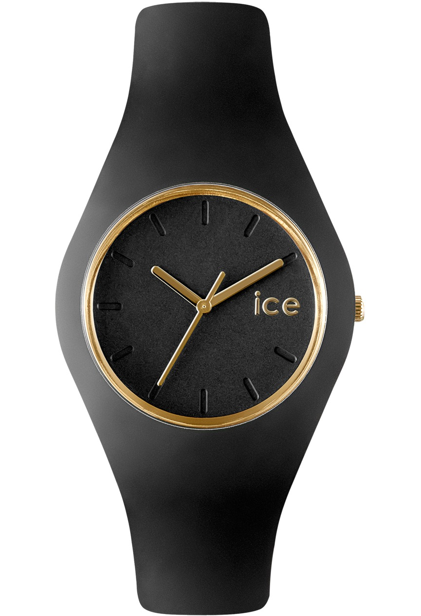 montres femme ice watch