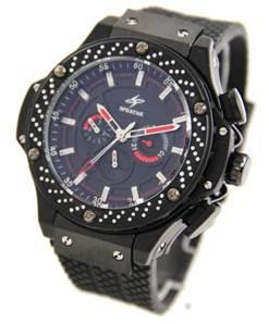 montres pour homme pas cher