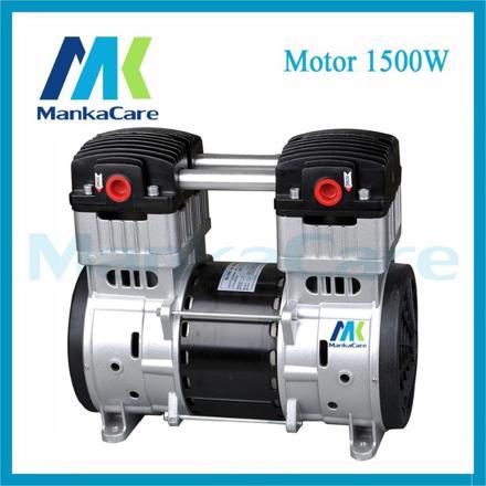 moteur compresseur air