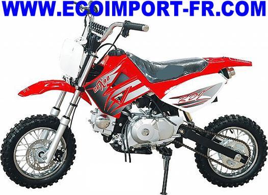 moto cross pour enfant pas cher
