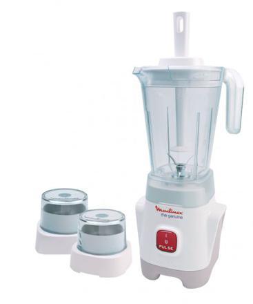moulinex mixer