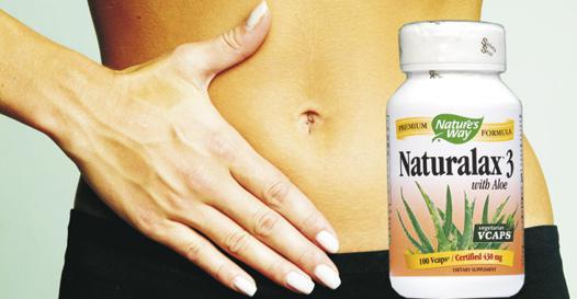 naturalex