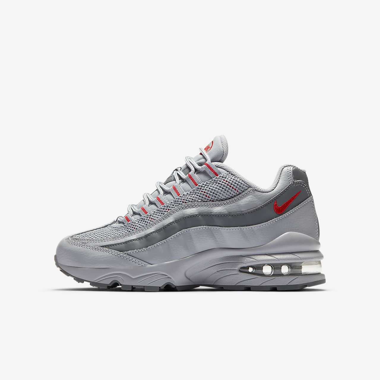nike air max enfant