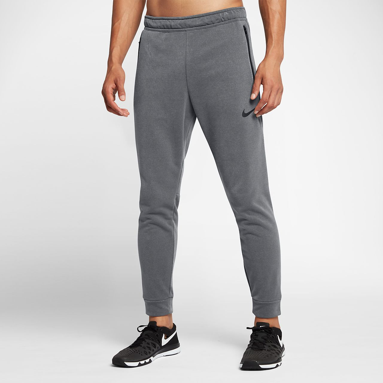 nike dri fit homme
