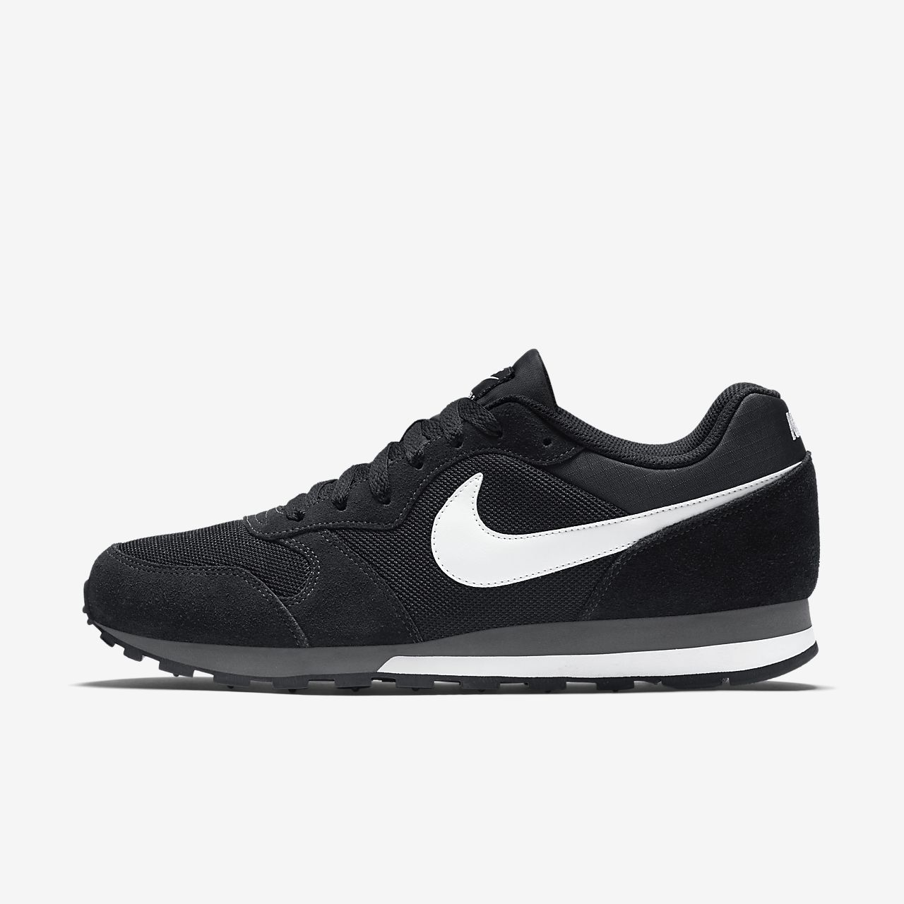 nike md runner homme