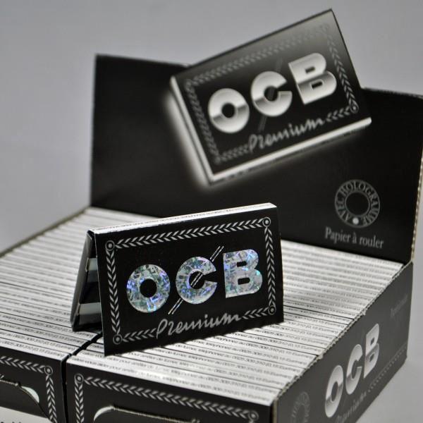 ocb achat