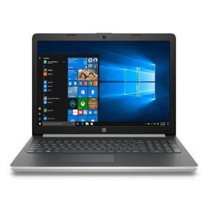 ordinateur 15 pouces pas cher