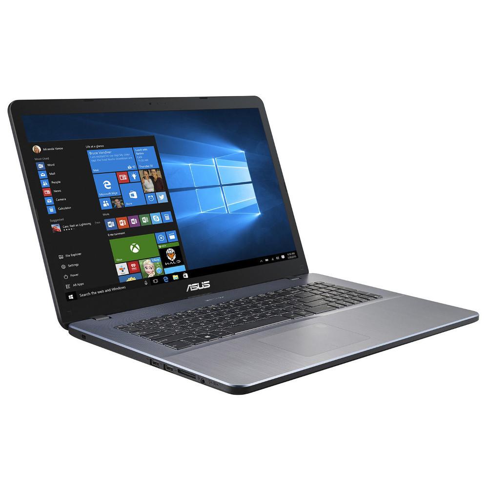 ordinateur asus portable pas cher