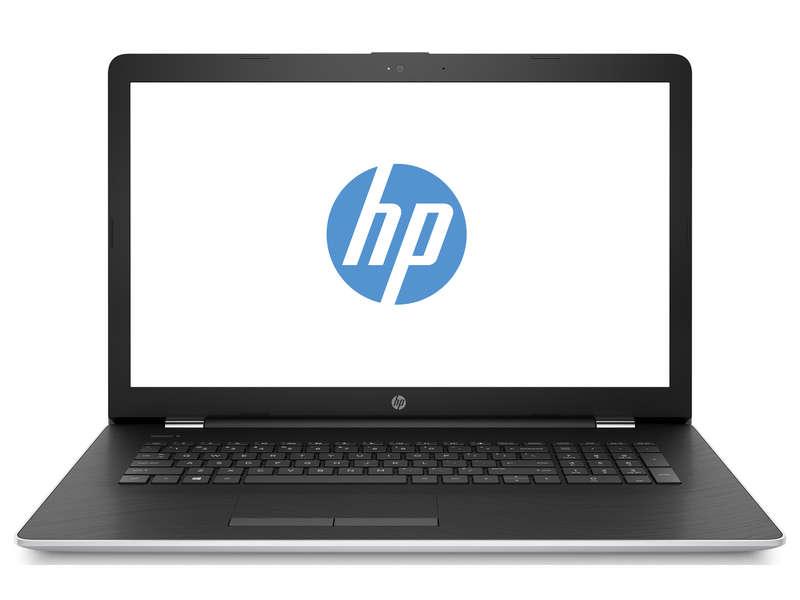 ordinateur hp 17 pouces portable