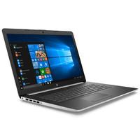 ordinateur hp portable pas cher