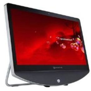 ordinateur packard bell windows 7