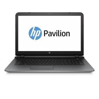 ordinateur pavilion