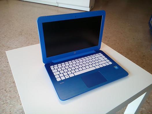 ordinateur portable 13.3 pouces