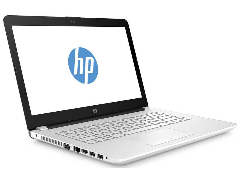 ordinateur portable 14 pouces hp