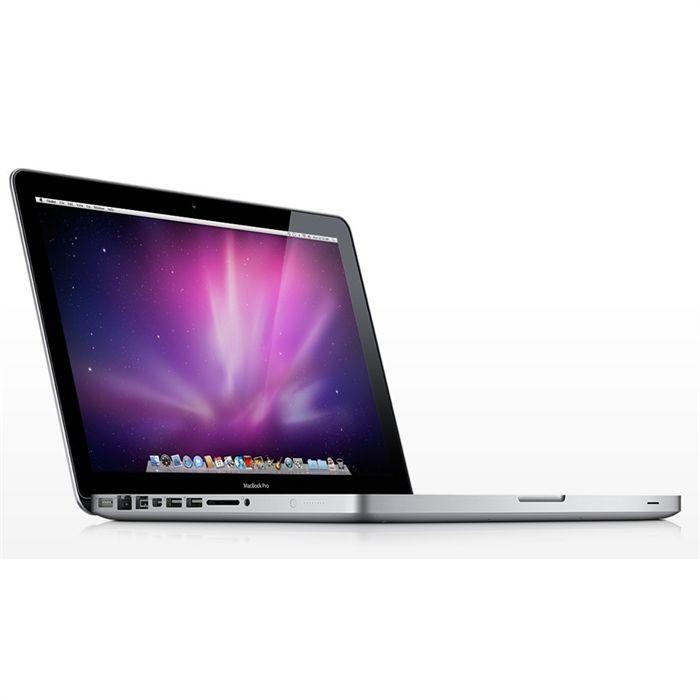 ordinateur portable apple pas cher