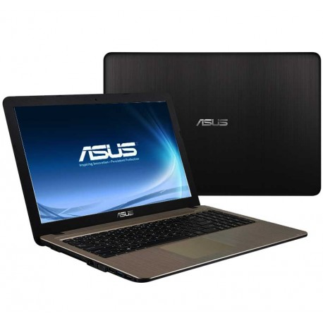 ordinateur portable asus i3