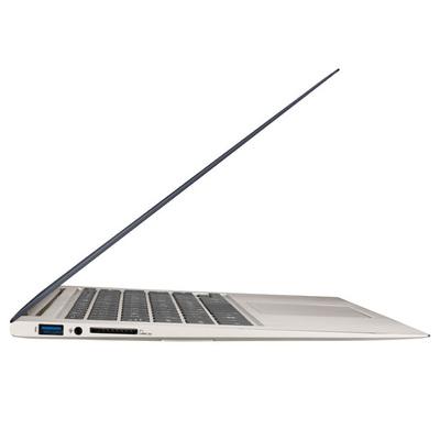 ordinateur portable fin et léger pas cher