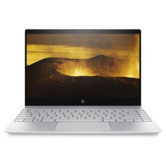 ordinateur portable fnac