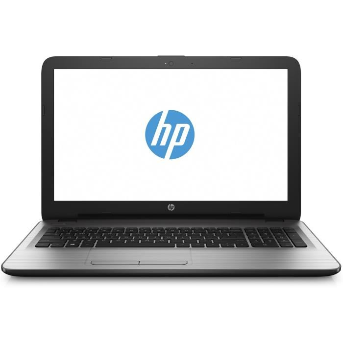 ordinateur portable hp i3
