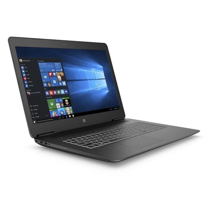 ordinateur portable i7 pas cher