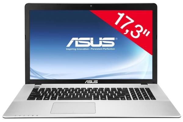 ordinateur portable pas cher 17