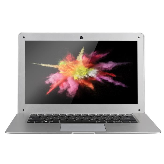 ordinateur portable pas cher 50