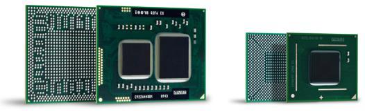 ordinateur processeur i5