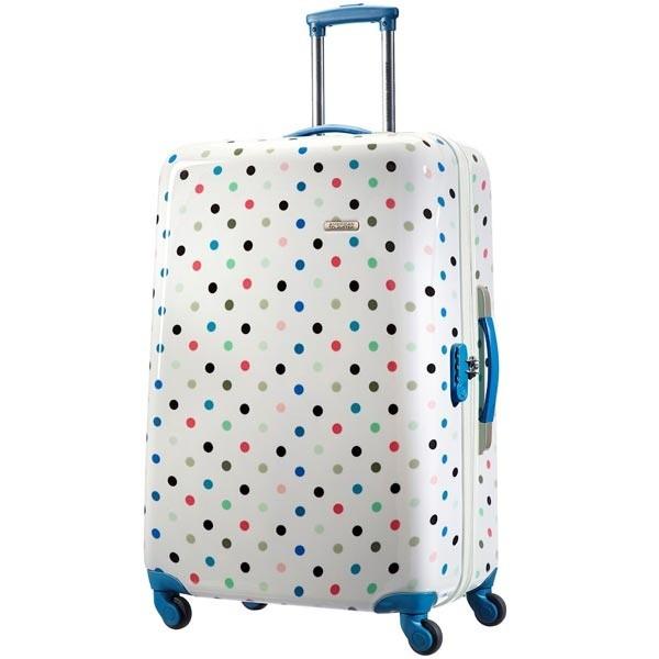 ou acheter valise pas cher
