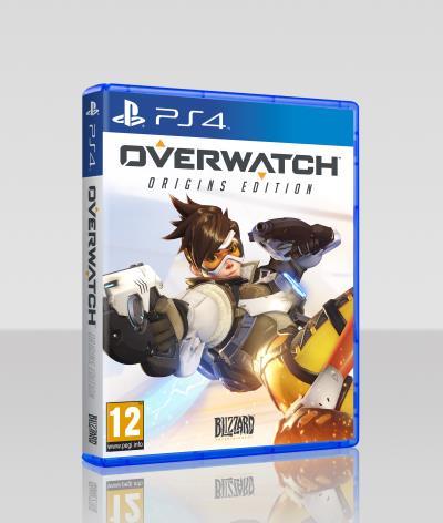 overwatch prix