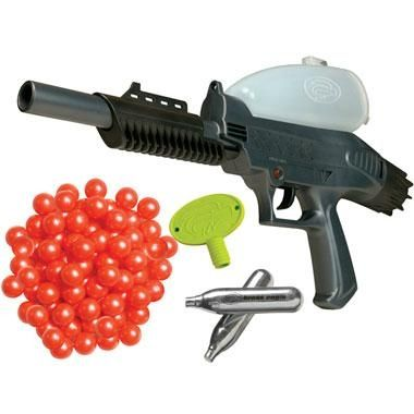 paintball cher