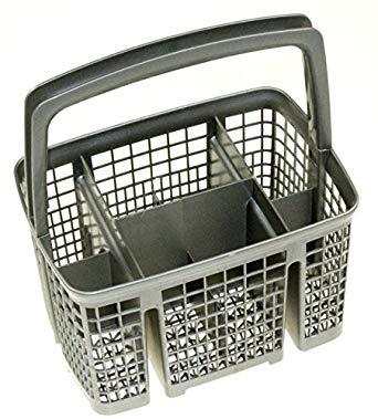 panier couvert lave vaisselle brandt