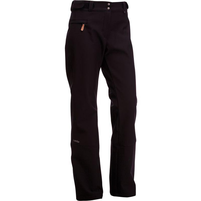 de360037263c1 ▷ Comparatif Pantalon de ski femme pas cher ▷ Avis   Test  Les ...