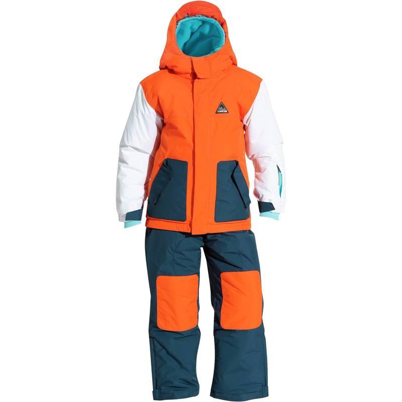 pantalon ski garcon