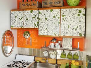 papier collant pour meuble cuisine