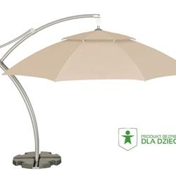 parasol en promo